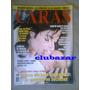 Michael Jackson Antigua Revista Caras Marzo 1997 Chile