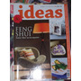 Ideas Revista