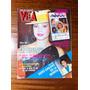 Revista Vea Nº 2428 - Año 1986 - Los Entretelones Del Festiv