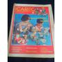 Icarito De La Tercera 2 De Diciembre De 1981