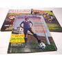 Universidad De Chile. Revista Estadio, 1981(3)