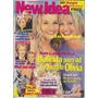 Olivia Newton John Revista New Idea Edición Australia 1998