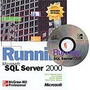 Running Sql Server 2000 Español Mc Graw Hill
