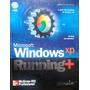 Libro Microsoft Windows Xp Running + / Bott Siechert Stinson