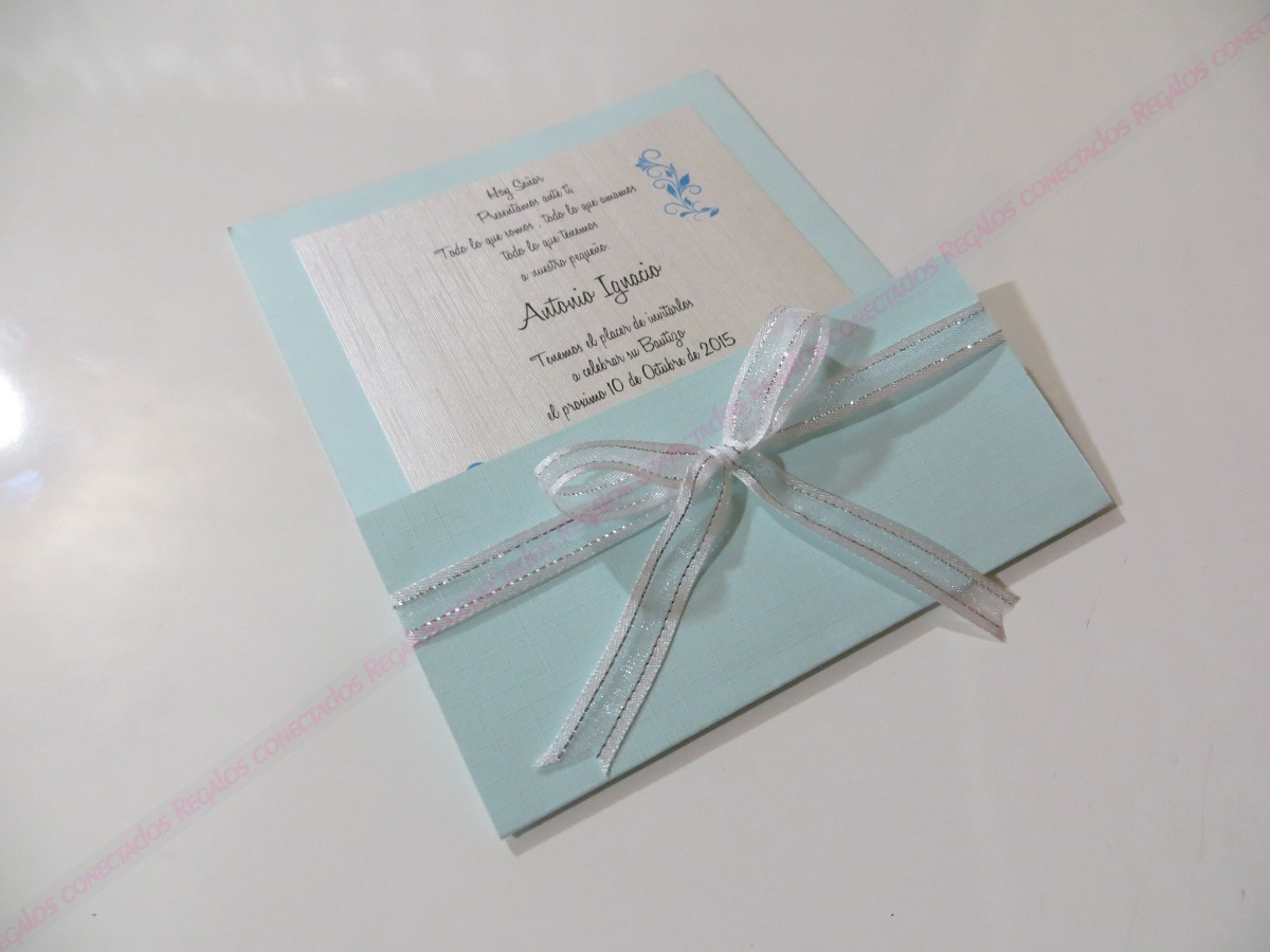 Modern Baby Shower Invitations is an amazing ideas you had to choose for invitation design