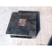 Ecu Ecm O Computador Caja Automatica Aisin 60-40