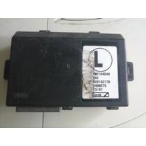 Modulo O Unidad De Alarma Rover 214