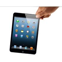 Ipad Mini $122.000+ Iva Sellados Nuevos Factura + Stylus