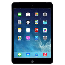 Apple Ipad Mini Retina 16 Gb Wifi + 4g Nuevos - Prophone