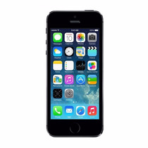 Iphone 5s Reacondicionado 16gb Libre - Smartpro Providencia