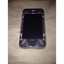 Iphone 3 Gs 32 Gb Con Posibilidad De Jailbreak !!!