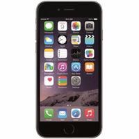 Apple Iphone 6 16 Gb 4g Lte Nuevo Sellado Libre Fabrica