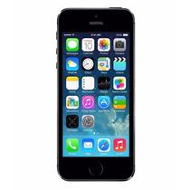 Iphone 5s 16 Gb 4g Lte Nuevos Libres De Fabrica - Smartpro