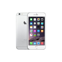Apple Iphone 6 Plus 4g Lte Nuevo Sellado Libre Fabrica
