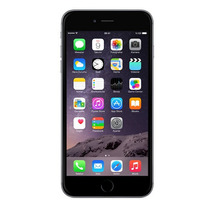 Iphone 6s 16gb/ Empresa/ Boleta / Somos Iprotech