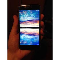 Vendo Iphone 6s 64gb Spacegray