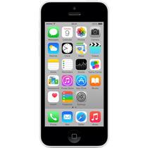 Apple Iphone 5c 8 Gb 4g Lte Nuevo Liberado - Prophone