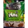 Absorbente Sanitario Para Mascotas, 5 Kg, Biodegradable.
