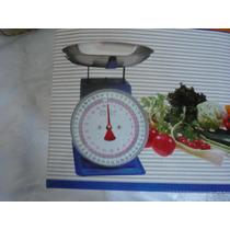 Balanza De Cocina Hasta 30 Kilos.......