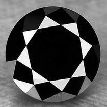 Diamante Moissanita 8 Mm