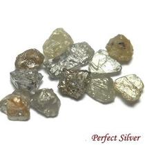 Diamantes En Bruto +de 0.85 Ct