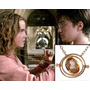 Harry Potter Collar Giratiempo Hermione Granger