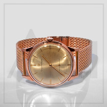 Reloj De Oro 18 Girard Perregaux