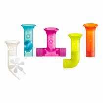 Tubitos Infantiles Para Jugar En El Agua