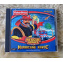 Juego Pc Cd Rom Fisher-price Rescue Heroes Hurricane Havoc 4