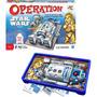 Juego Operation Starwars Usa