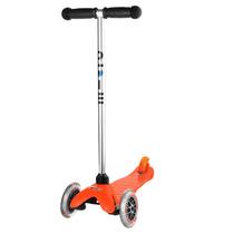 Monopatin O Scooter Minimicro