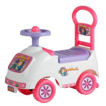 Correpasillos Game Power Princesas Rod008
