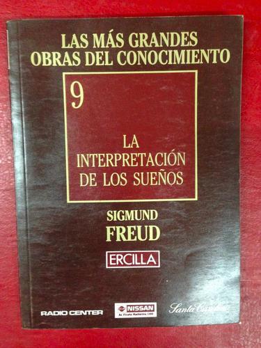 libros gratis interpretacion de los suenos:
