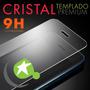 Lamina Trasera De Vidrio Templado Iphone 6 / 6 Plus 0.33m
