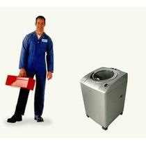Reparacion Lavadoras Solo Automatica Opte X Una 2º Opinion
