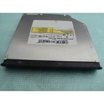 Sony Vaio Sue141d11u Lector Dvd
