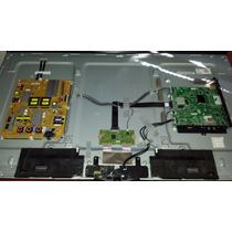 Smart Tv, 3d, 4k, Lg55ub8500 Desarme, Desarme, Desarme