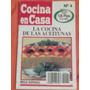 La Cocina De Las Aceitunas - Iñigo Azpiazu
