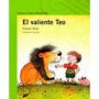 Libro Digital - Erhard Dietl - El Valiente Teo Pelusa