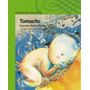 Libro Digital - Tomasito - Graciela Beatriz Cabal