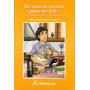 Libro Recetas De Cocina Para Ser Feliz Pag 173