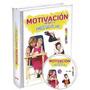 Libro Motivación Infantil Preescolar - Lexus