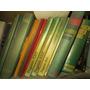 Libros En Alemán. Deutsch Bücher. 2 X $1.000.-