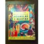 Manual Practico De Formulas Y Recetas