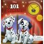 Libro Digital - (90) Cuentos Infantiles De 4 A 8 Pag. C/u