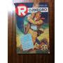 Revista Rojinegro - Septiembre Año 1959 Nº 283