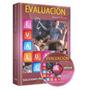 Evaluación Soluciones Pedagógicas Incluye Cd-rom / Lexus