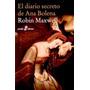Libro Digital - El Diario Secreto De Ana Bolena