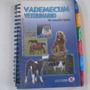 Vademecum Veterinario De Consulta Rapida, Especies Menores Y