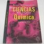 Preparacion Psu Ciencias, Optativo Quimica, Javier Guzman Po